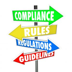 Image result for Compliance to Health Canada Medical Device Regulation